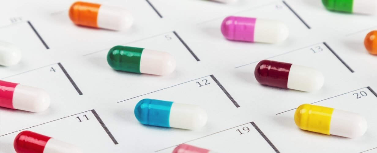 реферат на тему лекарственные препараты и безопасность